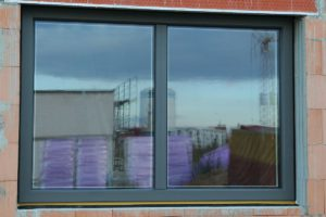 Vorschau-Fenster