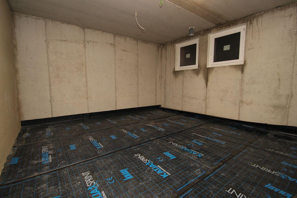 Fußboden Im Keller ~ Plusenergie blog u2013 seite 3 u2013 bautagebuch eines plusenergie hauses