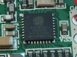 ESP8295